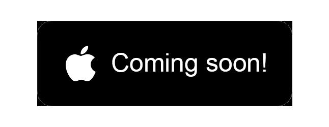 Bald auch als App im Appstore erhältlich