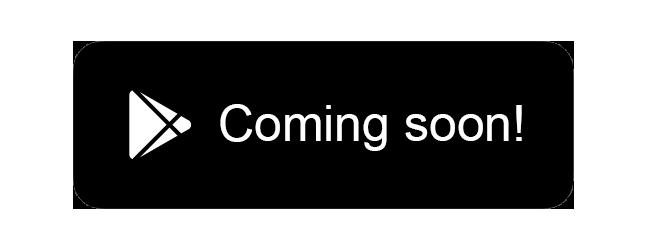 Bald auch als App im Playstore erhältlich